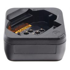 PMPN4469A PMPN4469 - Motorola Single Unit Charger (SUC) Kit, US Plug
