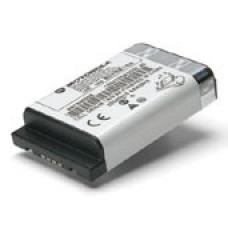 53964 - Motorola DTR550 DTR650 Series High Capacity LiIon Battery