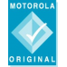 0104031G98 - Motorola Front Housing, Non-Key EX500