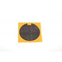 3586092Z04 3502416P03 - Motorola FELT, SPEAKER (PLAIN MODEL)