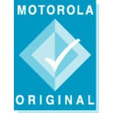 6102001P10 - Motorola Lightpipe EX500