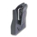 JMZN4023A JMZN4023 - Plastic Carry Holster with Swivel Belt Clip EX560