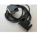 AAJMKN4123A AAJMKN4123 - Motorola PROGRAMING TEST CABLE AMERICAS
