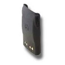 JMNN4023CR JMNN4023 - Motorola Premium Battery - LiIon 1000 mAh, 7.5V (Slim)