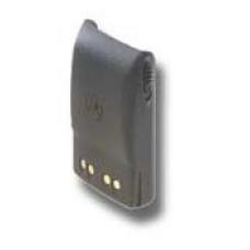 JMNN4024CR JMNN4024 - Motorola Premium Battery - LiIon 1300 mAh, 7.5V