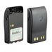 PMNN4073AR PMNN4073 - Motorola Li-ion FM IP67 Standard Battery, 1400 mAh