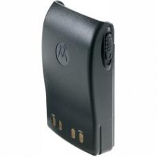 PMNN4074AR PMNN4074 - Motorola Li-ion IP67 Standard Battery, 1400 mAh