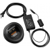 PMLN5197A PMLN5197 - Motorola WARIS Series Single Unit Charger, US Plug