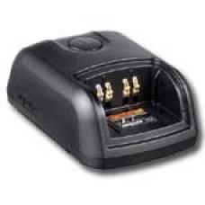 WPLN4182A WPLN4182 - Motorola impres Single Unit Charger 110v US PLUG - WARIS HT1250