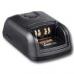 WPLN4184A WPLN4184 - Motorola impres Single Unit Charger 220v EURO PLUG - WARIS HT1250