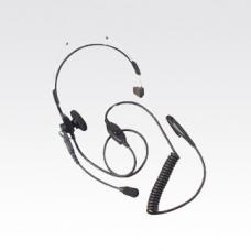 JMMN4066B JMMN4066 - Motorola Lightweight Headset with Inline PTT