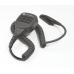 PMMN4023A PMMN4023 - Motorola Remote Speaker Microphone IP57 - NO Audio Jack