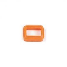 3280534Z02 3280534Z01 - Motorola Battery, Module Seal