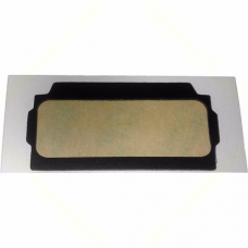 7580540Z01 - Pad, LCD Front