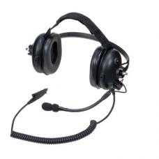 PMLN5276B PMLN5276 - Motorola WARIS / PRO Series Heavy Duty Headset