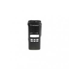 1580666Z01 - WARIS Black Housing for Limited Keypad models