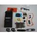 REX4660B REX4660 - Motorola WARIS LIMITED KEYPAD COSMETIC KIT