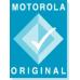 REX4662B REX4662 - Motorola WARIS Full Keypad Cosmetic Kit