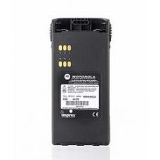 HNN4001A HNN4001 - Motorola NiMH IMPRES 1800mah Battery