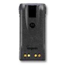 HNN4003BR HNN4003 - Motorola LiIon IMPRES 2000mah Battery