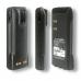 HNN9008AR HNN9008 - Motorola NiMH 1500mah Battery