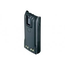 HNN9009AR HNN9009 - Motorola NiMH 1900mah Battery