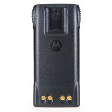 HNN9013DR HNN9013 - Motorola LiIon 1200mah Battery