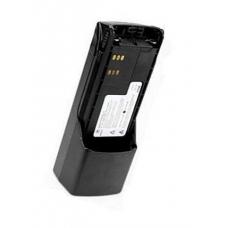 NNTN5332B NNTN5332 - Motorola AA Battery Clamshell WARIS