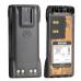 PMNN4045BR PMNN4045 - Mag One by Motorola NiMH Battery, 1400 mAh WARIS