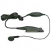 PMLN4556A PMLN4556 - MAG ONE Earbud with in-line Microphone/PTT/Vox switch