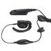 PMLN4557A PMLN4557 - MAG ONE MAG ONE Over-the-Ear Receiver with in-line Microphone/PTT/Vox switch