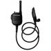 RMN5035A RMN5035 - Motorola Public Safety Microphone - 30