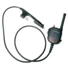 RMN5076A RMN5076 - Motorola Public Safety Microphone - 24
