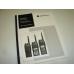 6880906Z54 - Motorola WARIS Series HT750/HT1250 - Basic Service Manual