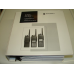 6881088C46 - Motorola WARIS Series HT750/HT1250 - Detailed Service Manual