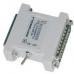 AAHLN9742D HLN9742 - Motorola Flash Upgrade Adapter