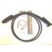 RKN4073B RKN4073 - Motorola OEM WARIS Series Cloning Cable