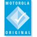 RLN5914A RLN5914 - Motorola WARIS Travel Charger Mounting Bracket