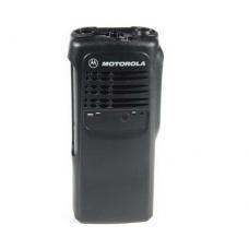 1580666Z03 - Motorola Black Housing, No Keypad - HT750