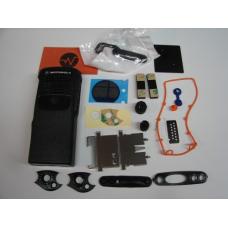 REX4663B REX4663 - Motorola WARIS PLAIN COSMETIC KIT
