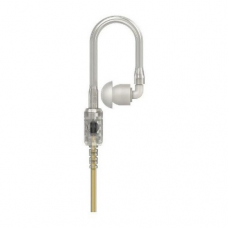 PMLN8120A PMLN8120 - Motorola 1-Wire Receive Only with Transparent Tube 3.5mm