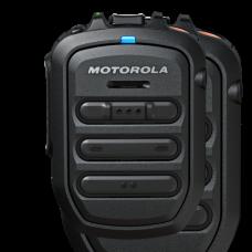 PMMN4127A PMMN4127 - Motorola WM500 Wireless Remote Speaker Microphone POC