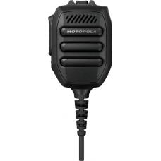 PMMN4128A PMMN4128 - Motorola RM780 Remote Speaker Microphone