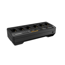 PMPN4498A PMPN4498 - Motorola IMPRES Multi-Unit Charger for ION Series