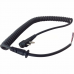0180706Y46 - Motorola 2-Pin Cable Assembly