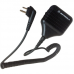 HMN9051A HMN9051 - Motorola Remote Speaker Microphone - 2 pin