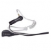 PMLN4606A PMLN4606 - Motorola 2-Wire Surveillance kit with Clear Acoustic Tube - 2-pin