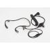 PMLN5003A PMLN5003 - Motorola Retail Temple Transducer