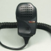 PMMN4008A PMMN4008 - Motorola Mag One Remote Speaker Microphone - 2-PIN