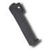 HLN8255B HLN8255 - Belt Clip, Spring action 3